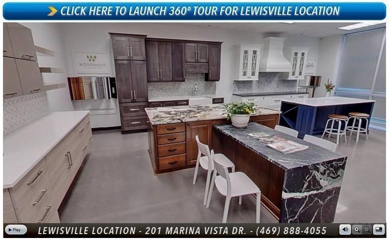 360º Tour of Lewisville Location